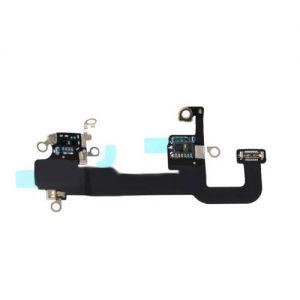 iPhone XS - WiFi-antenn