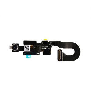 iPhone 7 - Frontkamera/frontflex