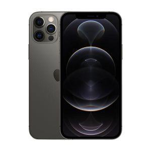 iPhone 12 Pro 128GB (Svart) - Ny!