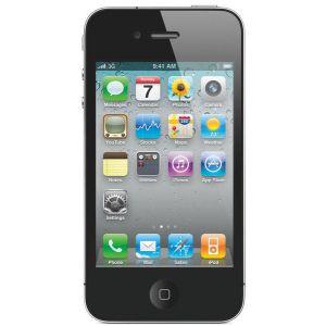 iPhone 4G (3-Låst)*DEMO*