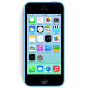 iPhone 5C - 16GB - Klass A