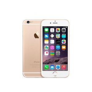 iPhone 6 - 64GB - Ny skärm & batteri - Klass A