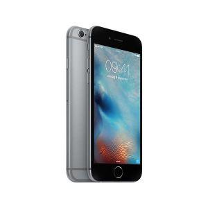 iPhone 6S - 32GB - Nytt batteri - Ny skärm - Klass A