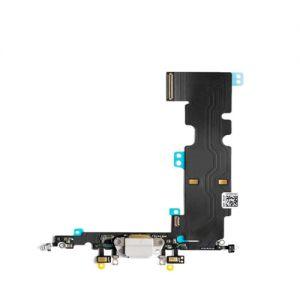 iPhone 8 Plus - Dockning/Laddkontakt