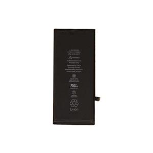 iPhone XR - Batteri
