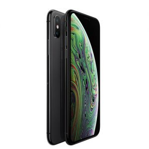 iPhone XS - 64GB (Spacegrey) - Klass A