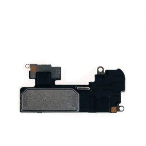 iPhone XS - Övre högtalare