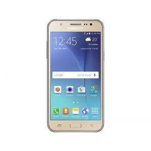 Samsung Galaxy J5 - 8GB (Guld) Klass A+