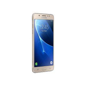 Samsung Galaxy J5 (2016) - 16GB (Guld) Klass A+