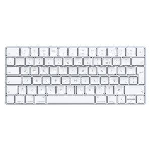 Apple Magic Keyboard (Demo) Klass A