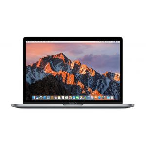 Skärmbyte Macbook Pro