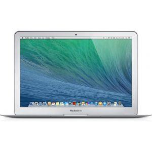 MacBook  13 Air