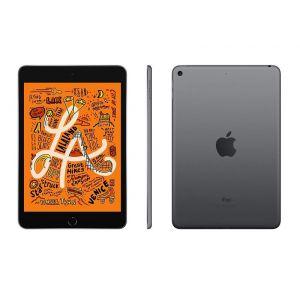 iPad Mini 5 - 64GB - Klass A+ *Endast uppackad*