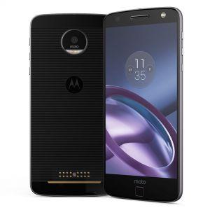 Motorola Moto Z *DEMO*