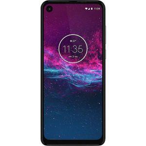Motorola One Action | 128GB | Klass A+