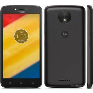 Motorola Moto C+*DEMO*
