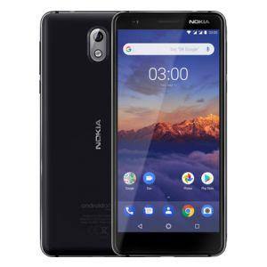 Nokia 3.1 - 16GB - Klass A+