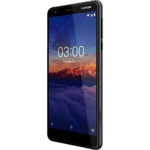 Nokia 3.1 Dual sim 16GB*DEMO*