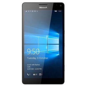 Nokia Lumia 950 XL - 32GB (Vit) - Klass A