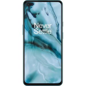 OnePlus Nord 128GB - Endast uppackad