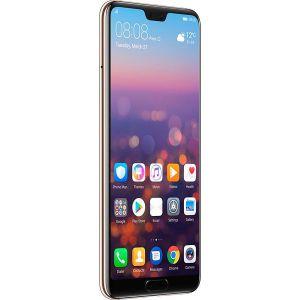 Huawei P20 (128GB) - Klass A+