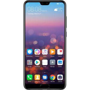 Huawei P20 Pro (128GB) - Klass A