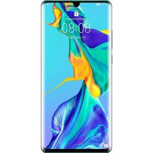 Huawei P30 Pro- 128GB| Aurora - Klass A+