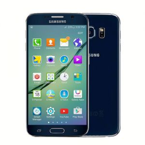 Samsung Galaxy S6 Edge - 32GB - Klass A