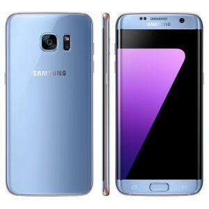 Samsung Galaxy S7 Edge*DEMO*