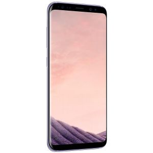 Samsung Galaxy S8 - 64GB (Lila) Klass A+