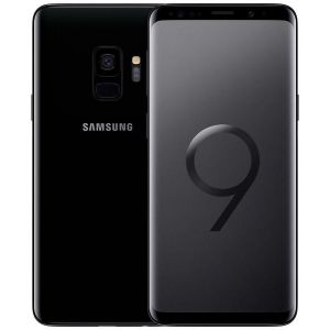 Samsung Galaxy S9 - 64GB - Klass A