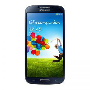 Samsung Galaxy S4 - 16Gb - Klass B+