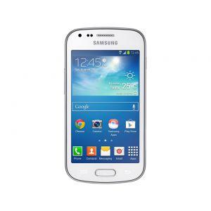 Samsung Galaxy Trend Plus 4GB (Vit) - Klass A+