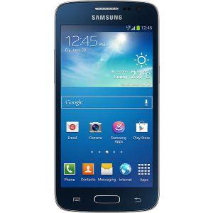 Samsung Galaxy Express 2 (8GB) - Klass A