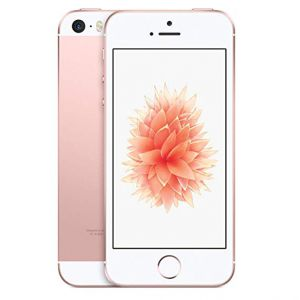 iPhone SE - 32GB - Klass A+