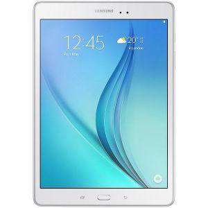 Samsung Galaxy TAB A (2015) *DEMO*
