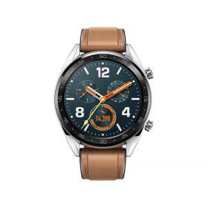 Huawei Watch GT Classic - Klass A+