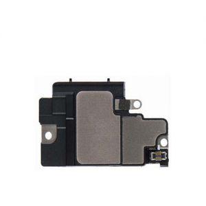 iPhone X - Nedre högtalare