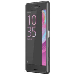 Sony Xperia L4 - 64GB (Svart) - Klass A+