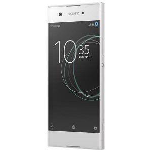 Sony Xperia XA1 32GB - 32GB Klass A