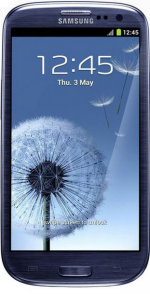 Samsung Galaxy S3 (4G) - 16GB - Klass A+