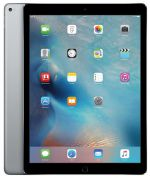 iPad Pro 12.9 (1st Gen) Klass A