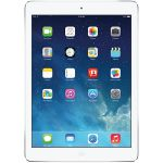 iPad Air Celluar - 128GB - Klass A+