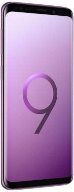 Samsung Galaxy S9 - 64GB - Klass A+