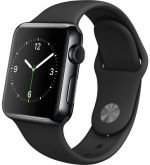 Apple watch S1 (A1553) - Klass A+