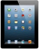 iPad 4 - 32GB - Klass A