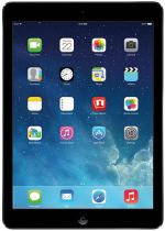iPad Air - 16GB - Klass B+