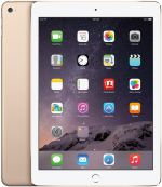 iPad Air 2  - 16GB - (Guld) Klass A