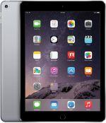 iPad Air 2 64GB (Svart) - Klass A