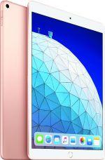 iPad Air 3 - 64GB (Rose Gold) - Klass A+
